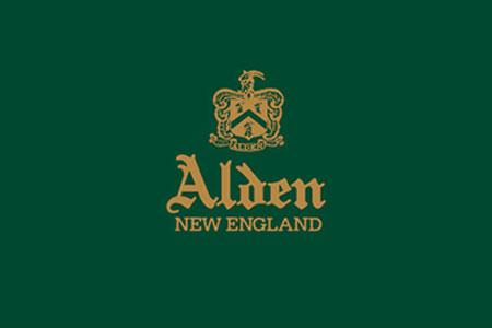 Alden : オールデンについて。歴史・モデル・ラストを知る