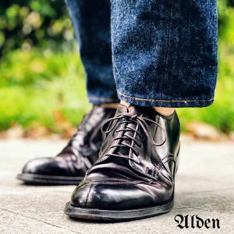 【中国】広州の革靴事情 part.2